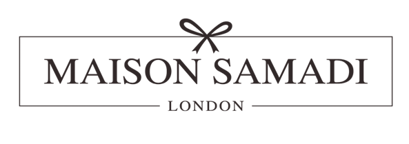 Maison Samadi |  A Chocolatier Family Tradition since 1872
